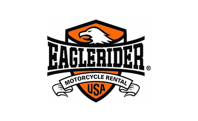 club EagleRider