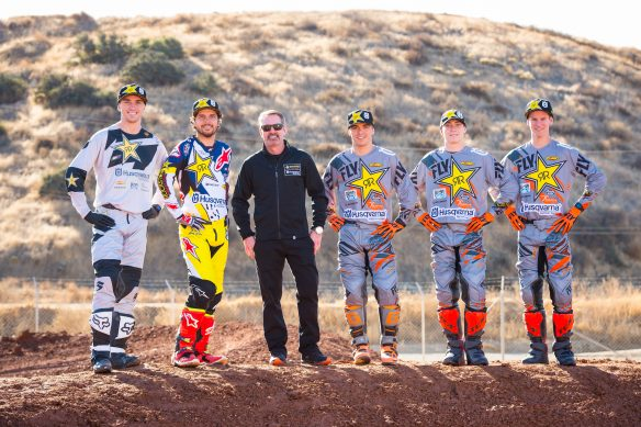 Rockstar-Energy-Husqvarna-Factory-Racing-Team2