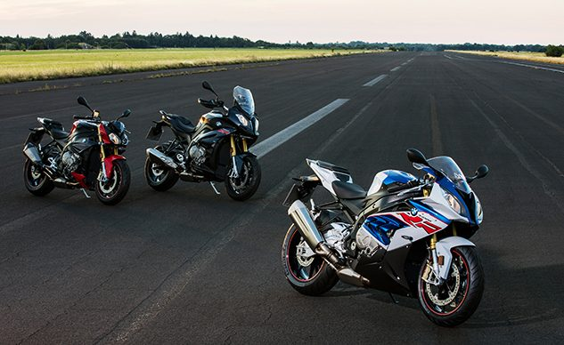 011818-2017-bmw-s1000rr-s1000r-s1000xr-f
