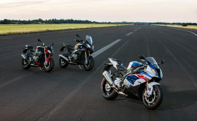 011818-2018-bmw-s1000rr-s1000r-s1000xr