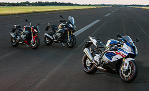 011818-2018-bmw-s1000rr-s1000r-s1000xr-f
