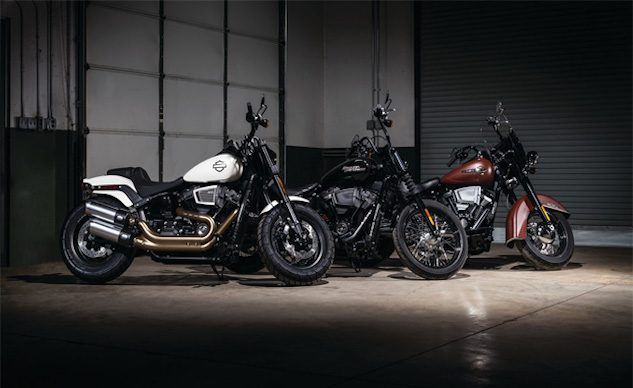 hypercharger-softails1