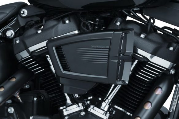 hypercharger-softails2