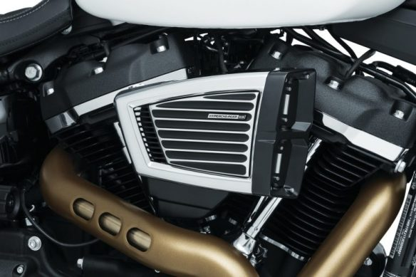 hypercharger-softails7