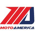 The '80s, Baby, Return For MotoAmerica's Pittsburgh Round