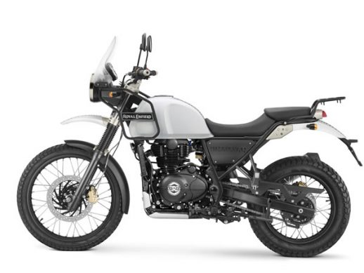 royalenfield_snow_female_600