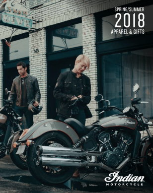 2018-Indian-Motorcycle-Dealer-Apparel-catalog