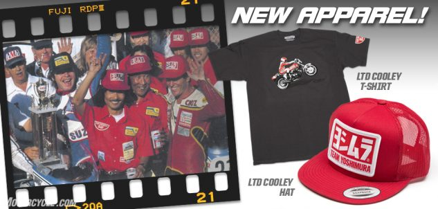Wes-Cooley-Hat-&-T-Shirt-Slider copy