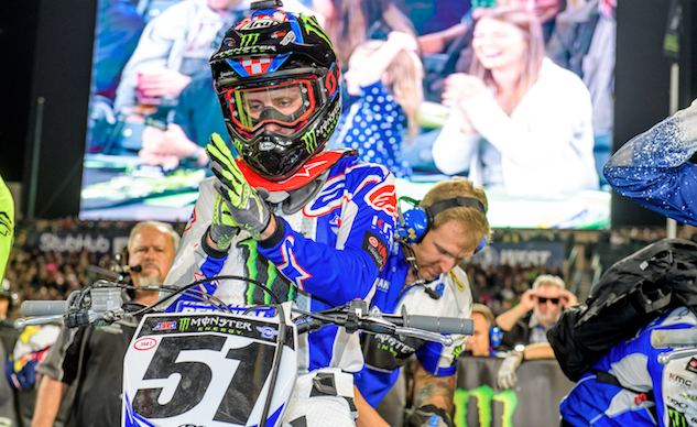 barcia-minneapolis
