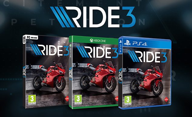 051718-milestone-ride-3-video-game-box-covers-f