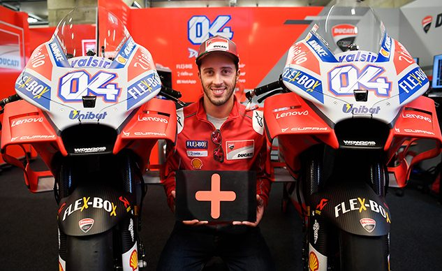 051818-dovizioso-ducati-contract-extension-f