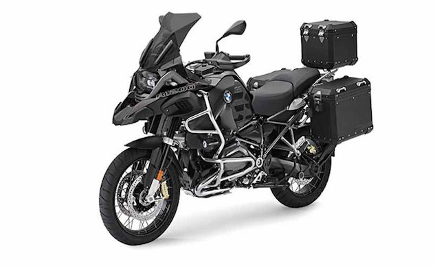 BMW-Motorrad-Black-Edition-Aluminum-Cases-1