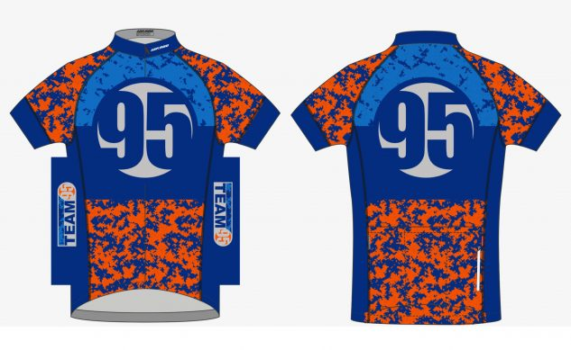 Team95 Kit I_feature