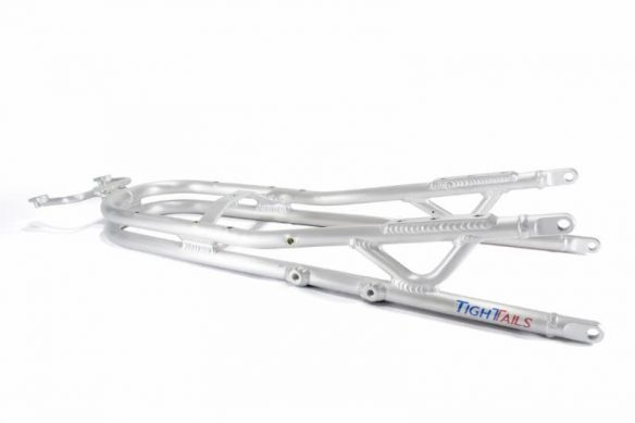 Tightails Subframe
