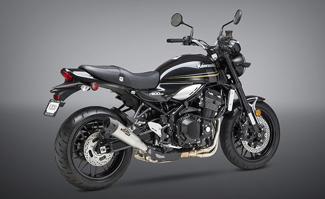 Z900RSyosh_feature