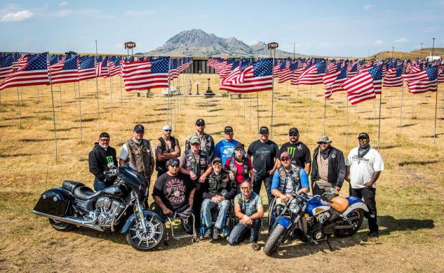 060618-Indian-Motorcycle-Verterns-Charity-Ride-01