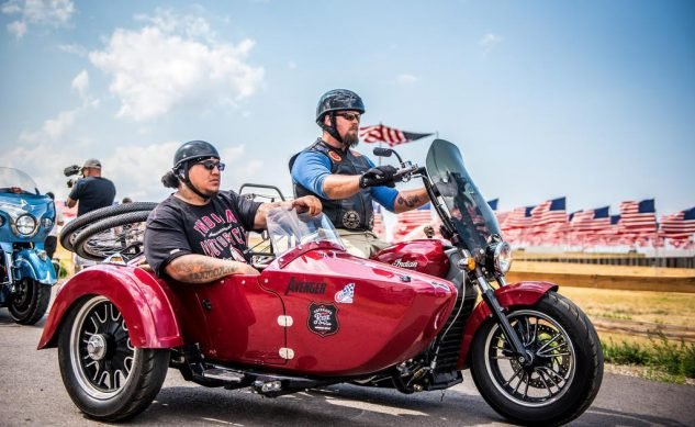 060618-Indian-Motorcycle-Verterns-Charity-Ride-02