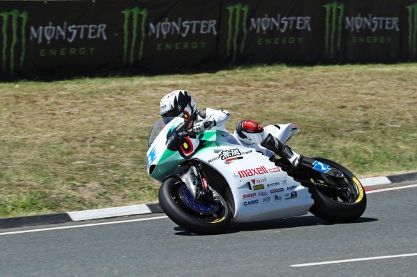 060718-2018-iomtt-tt-zero-johnston–2pb-dave-kneen