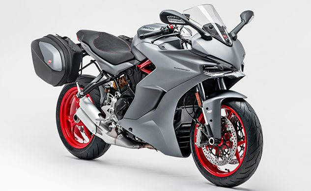061918-matt-titanium-grey-Ducati_SuperSport_f