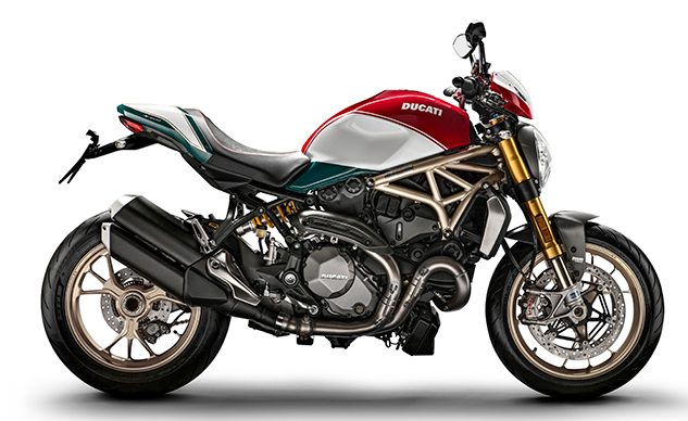 062718-2019-limited-edition-ducati-Monster 1200 25 Anniversario-f