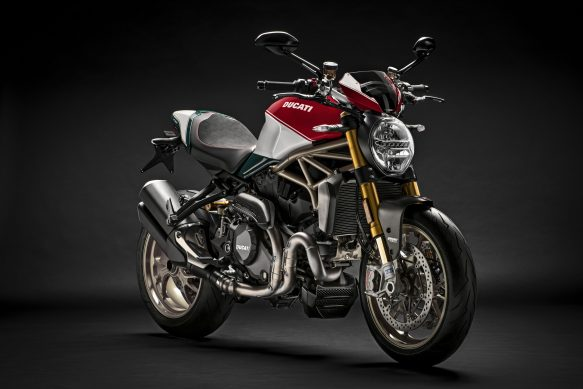 062718-2019-limited-edition-ducati-Monster 1200 25 Anniversario_1_UC66339