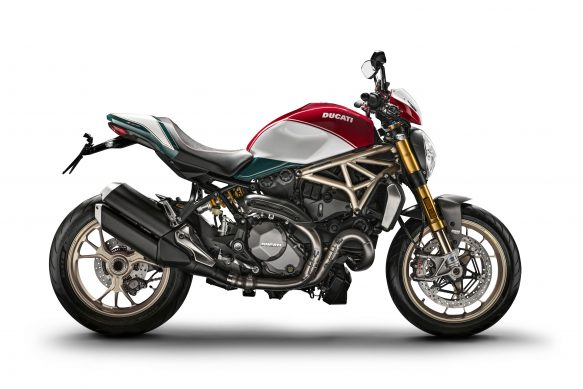 062718-2019-limited-edition-ducati-Monster 1200 25 Anniversario_9_UC66348