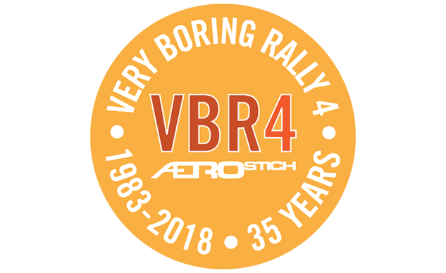 062918-aerostich-very-boring-rally-4-pin