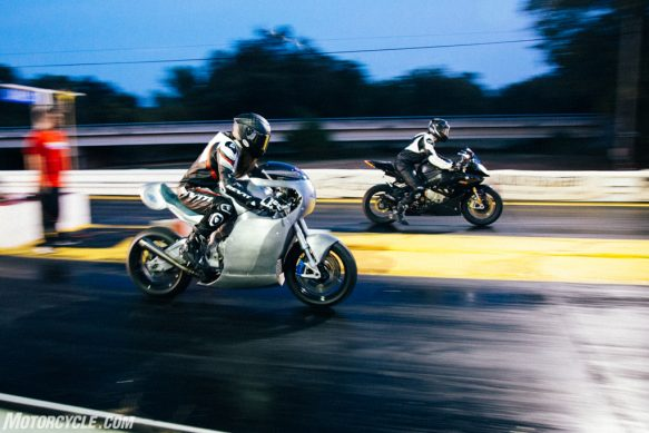 BMW_S1000RR_Twist_Off-0140