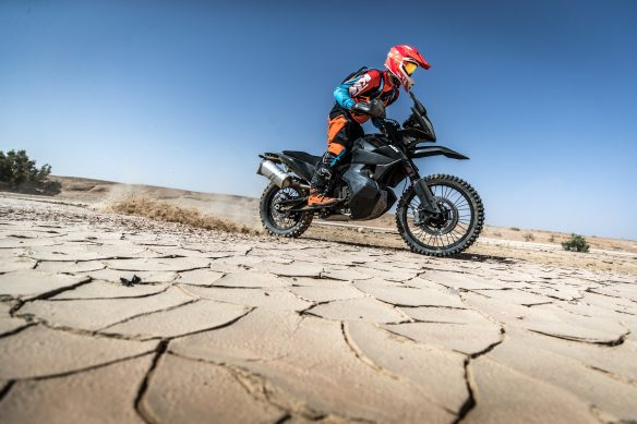 KTM Ultimate Race_790 ADVENTURE R_05