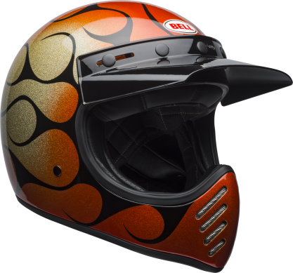 bell-moto-3-culture-helmet-chemical-candy-flames-gloss-orange-black-fr