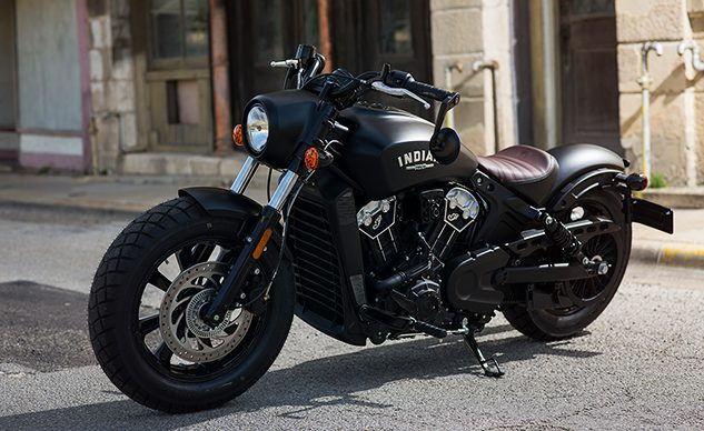071218-2018-indian-scout-bobber-abs-f