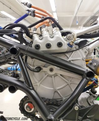 3.motor-housing-proto_Al from solid