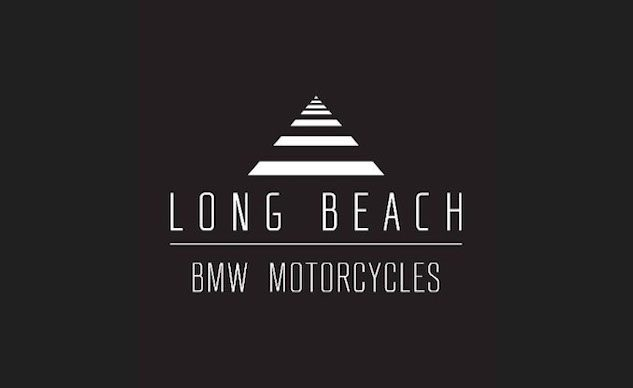 long-beach-bmw-training-course-2