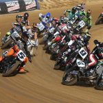 """King Henry"" Wiles Goes for Unprecedented 14th Straight Peoria TT Win this Saturday"