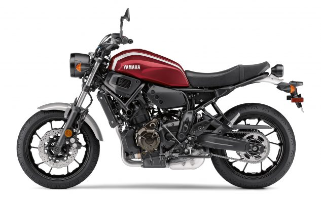 080818-2018-yamaha-XSR700_Red_2
