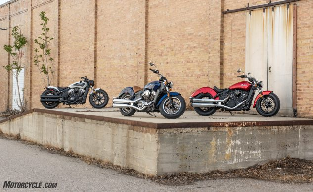 082718-2019-Indian-Scout-Family-01