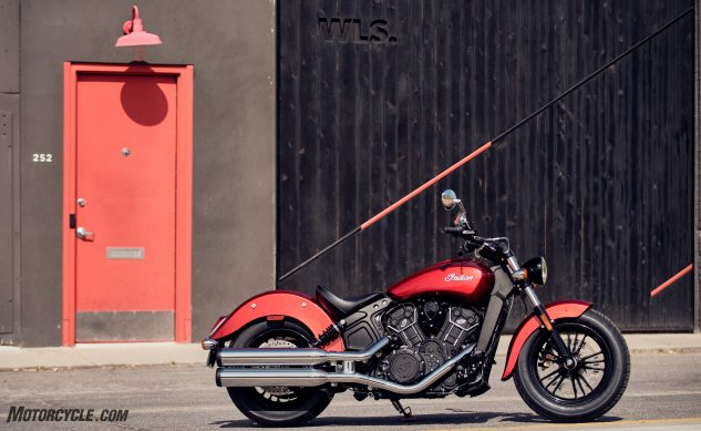 082718-2019-Indian-Scout-Sixty-01