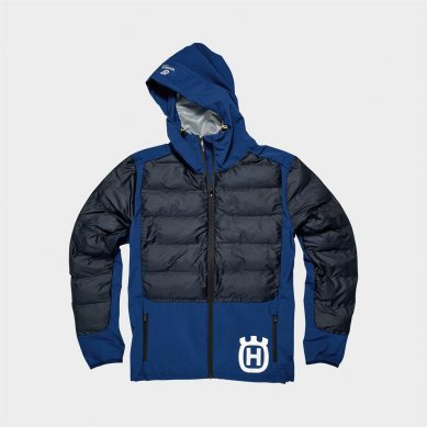 HUSQVARNA-2019-CASUAL-COLLECTION-4