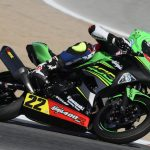Kawasaki Now Offering Exclusive Ticket Package for MotoAmerica