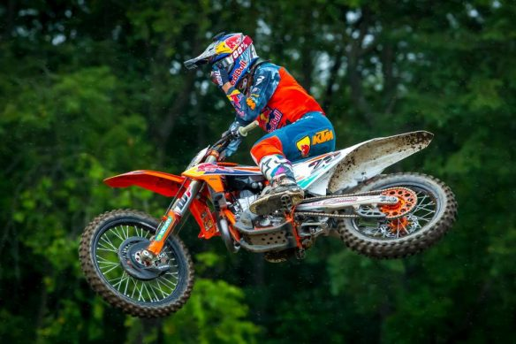 Unadilla-National-2