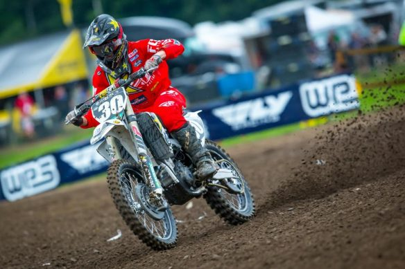 Unadilla-National-7
