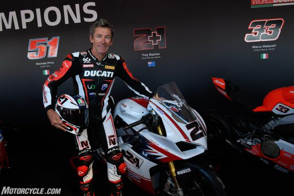 WDW2018_Troy Bayliss_UC67009_High