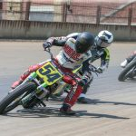 AFT Production Twins: Opportunity Knocks at Springfield Mile II
