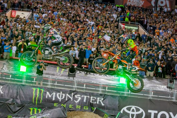 monster-energy-cup-2018-2