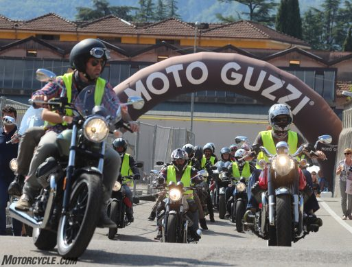 01-moto-guzzi-open-house-2018-test-ride