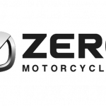 Zero Motorcycles Is First Motorcycle Brand To Be Listed On The General Services Administration