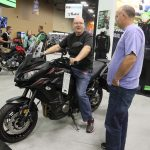 Kawasaki Motors Corp., U.S.A. to Launch New Models at AIMExpo presented by Nationwide this October