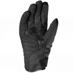 Spidi Bora H2OUT Glove