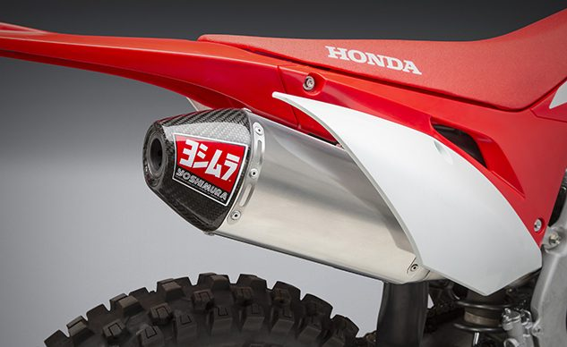 224500D320_CRF450X_193_feature