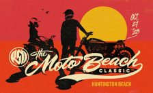 The Moto Beach Classic Partners With Surf City Blitz to Blow Your Mind